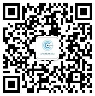 qrcode_for_gh_d65560bc2e06_344-2.jpg